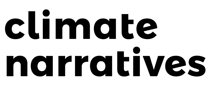 Climate Narratives